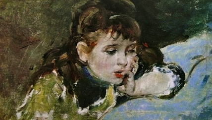 painting-of-litle-girl-1890-1895-camarlench-849-1916-us-public-domain-published-before-1923-commons-wikimedia-org